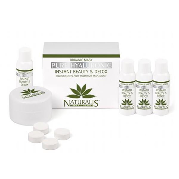 Acquista Verrulyse Methionine 60 compresse trattamento