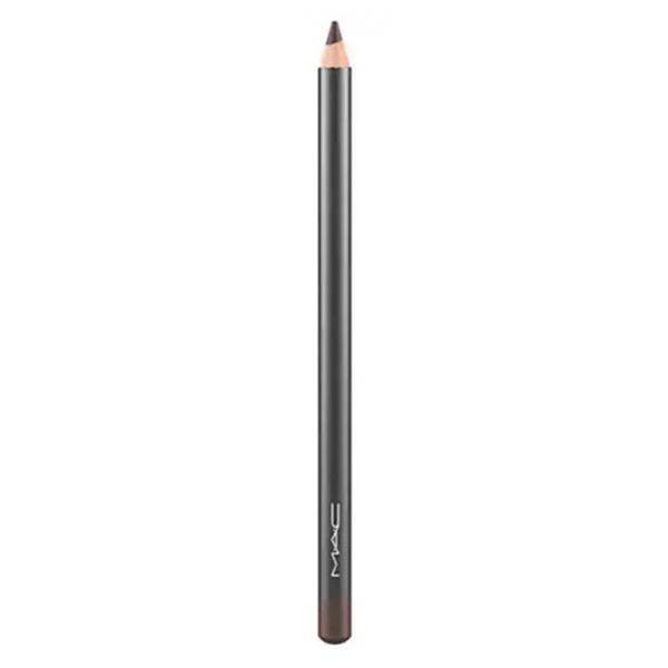 MAC Cosmetics - Eye Pencil - Liner - Luxury
