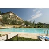 Villa la Borghetta - Sognando la Toscana - 4 Giorni 3 Notti