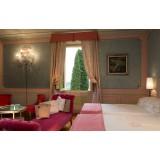 Villa la Borghetta - Sognando la Toscana - 5 Giorni 4 Notti