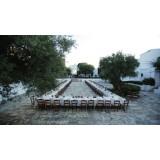 Il Melograno - La Peschiera - Apulian Country & Sea Experience - 6 Giorni 5 Notti