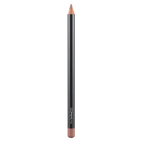 MAC Cosmetics - Lip Pencil - Matite Labbra - Luxury