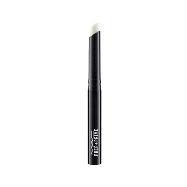 MAC Cosmetics - Prep + Prime Lip - Primer - Luxury
