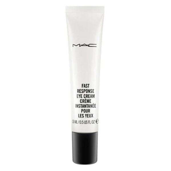 MAC Cosmetics - Fast Response Eye Cream - Idratanti - Luxury