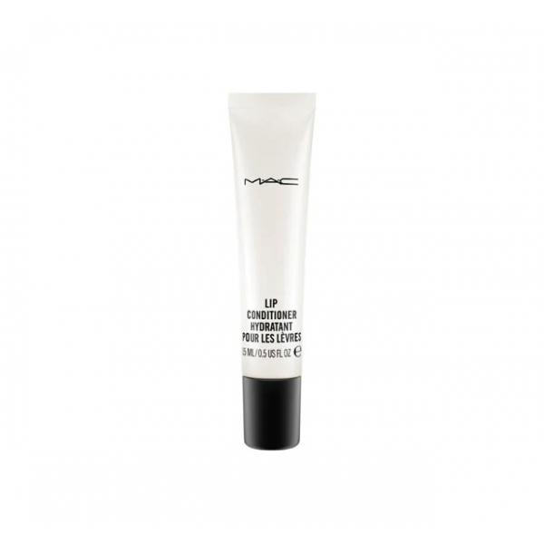MAC Cosmetics - Lip Conditioner - Trattamenti Labbra + Primer - Luxury