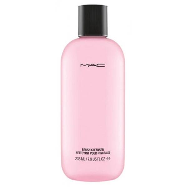 MAC Cosmetics - Brush Cleanser - Eye Brushes - Luxury