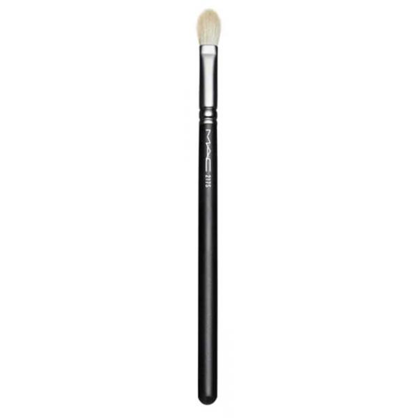 MAC Cosmetics - 217S Blending - Eye Brushes - Luxury