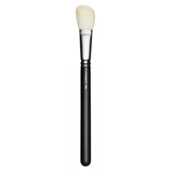 MAC Cosmetics - 168S Large Angled Contour - Face Panels - Luxury