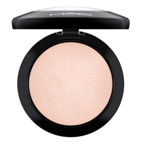MAC Cosmetics - Mineralize Skinfinish - Ciprie - Luxury