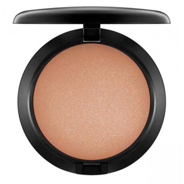 MAC Cosmetics - Bronzing Powder - Ciprie - Luxury