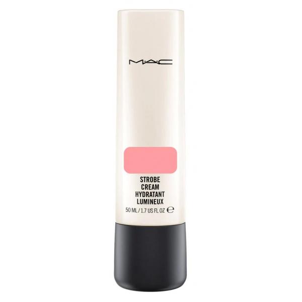 MAC Cosmetics - Strobe Cream - Moisturizer - Luxury