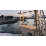 La Peschiera - Il Melograno - Apulian Country & Sea Experience - 6 Giorni 5 Notti