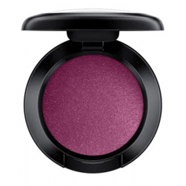 MAC Cosmetics - Eye Shadow - Eyeshadow - Luxury