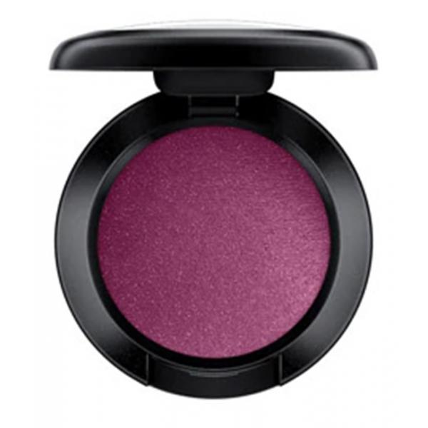 MAC Cosmetics - Eye Shadow - Ombretti - Luxury