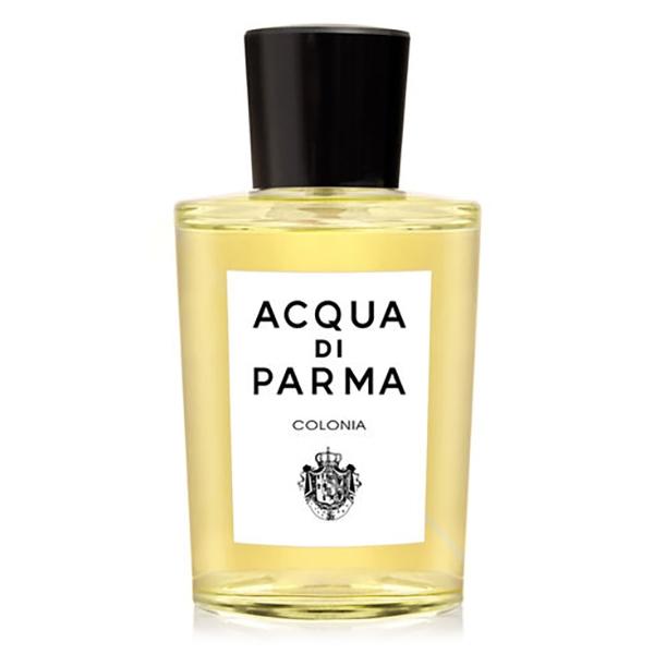 Acqua di Parma - Eau de Cologne - Splash - Colonia - Colonias - Fragrances - Luxury -  500 ml