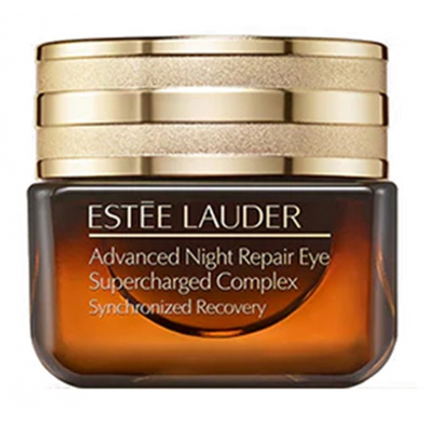 Estée Lauder - Advance Night Repair Eye Supercharged Complex Synchronized Recovery - Luxury
