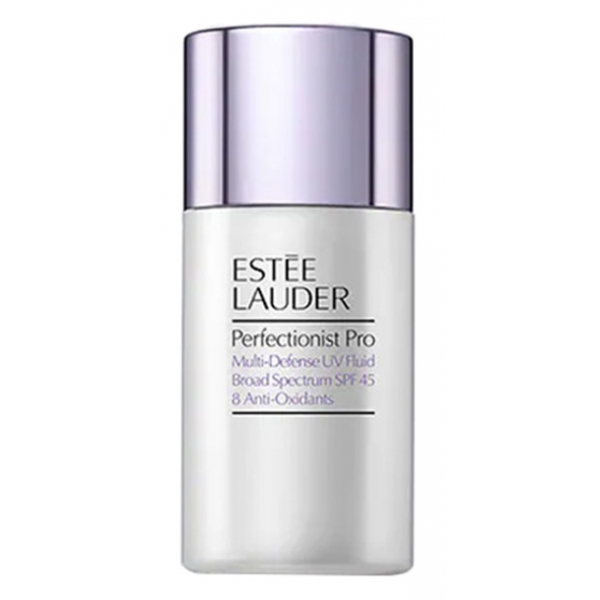 Estée Lauder - Perfectionist Pro Multi-Defense UV Fluid SPF 45 with 8 Anti-Oxidants - Luxury