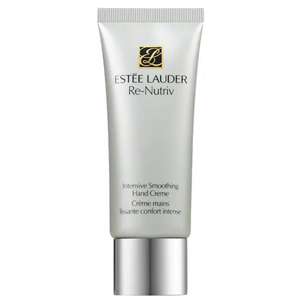 Estée Lauder - Re-Nutriv Intensive Smoothing Hand Creme - Luxury