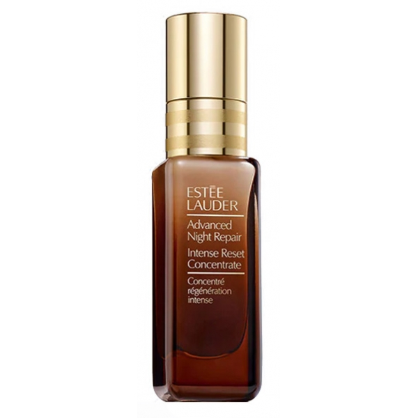 Estée Lauder - Advanced Night Repair Intense Reset Concentrate - Luxury
