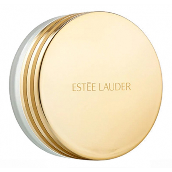 Estée Lauder - Advanced Night Micro Cleansing Balm - Luxury