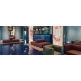 Cala Ponte Resort & Spa - Calaponte Marina - 3 Giorni 2 Notti