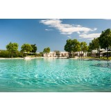 Furnirussi Tenuta - Wellness - 3 Days 2 Nights
