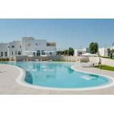 Cala Ponte Resort & Spa - Calaponte Marina - 4 Giorni 3 Notti