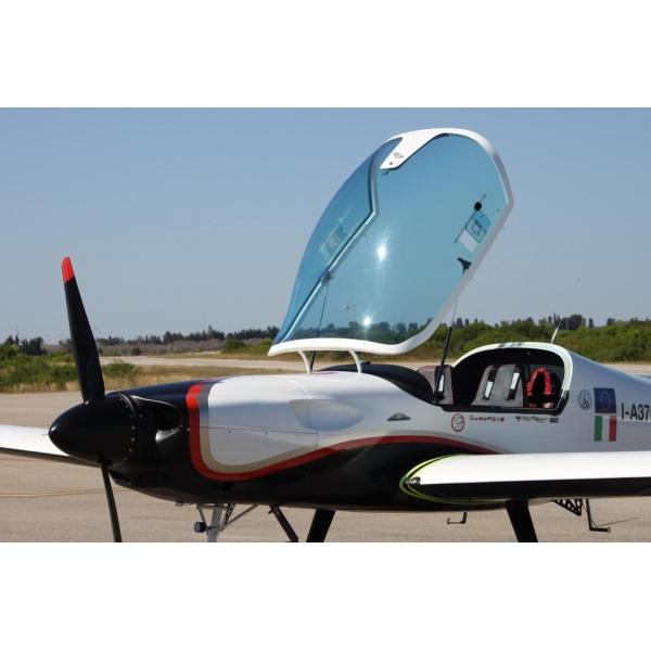 Volare in Salento - Exclusive Adriatic Side - Cessna - Volo Panoramico Esclusivo - Salento - Puglia