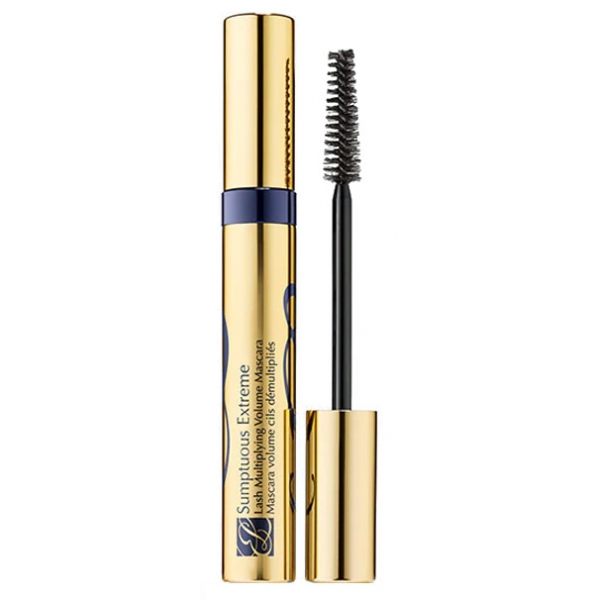 Estée Lauder - Sumptuous Extreme Lash Multiplying Volume Mascara - Luxury