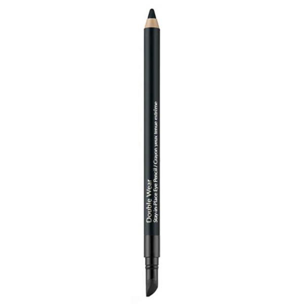 Estée Lauder - Double Wear Stay-in-Place Eye Pencil - Luxury