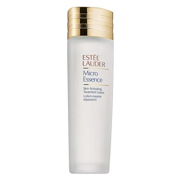 Estée Lauder - Micro Essence Skin Activating Treatment Lotion - Luxury