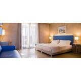 Cala Ponte Resort & Spa - Calaponte Marina - 5 Giorni 4 Notti