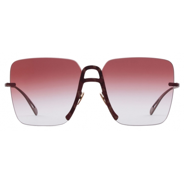 Giorgio Armani - Occhiali da Sole - Rosa - Occhiali da Sole - Giorgio Armani Eyewear