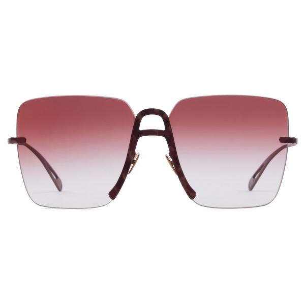 Giorgio Armani - Sunglasses - Pink - Sunglasses - Giorgio Armani Eyewear