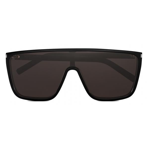 Yves Saint Laurent - SL 364 Sunglasses - Black - Sunglasses - Saint Laurent Eyewear