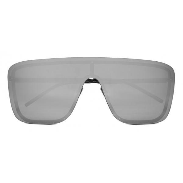 Yves Saint Laurent - Occhiali da Sole SL 364 - Grigio - Saint Laurent Eyewear