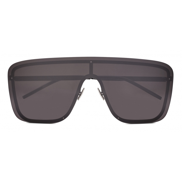Yves Saint Laurent - SL 364 Sunglasses - Grey - Sunglasses - Saint Laurent Eyewear