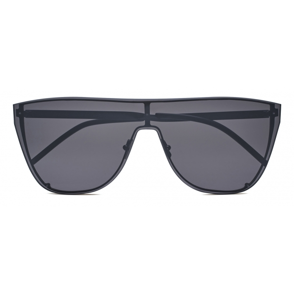 Yves Saint Laurent - SL 364 Sunglasses - Black - Sunglasses - Saint Laurent Eyewear