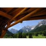 Sport & Kurhotel Bad Moos - Dolomites Spa Resort - Love & Romantic - 4 Giorni 3 Notti