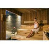 Sport & Kurhotel Bad Moos - Dolomites Spa Resort - Salute & Benessere - 4 Giorni 3 Notti