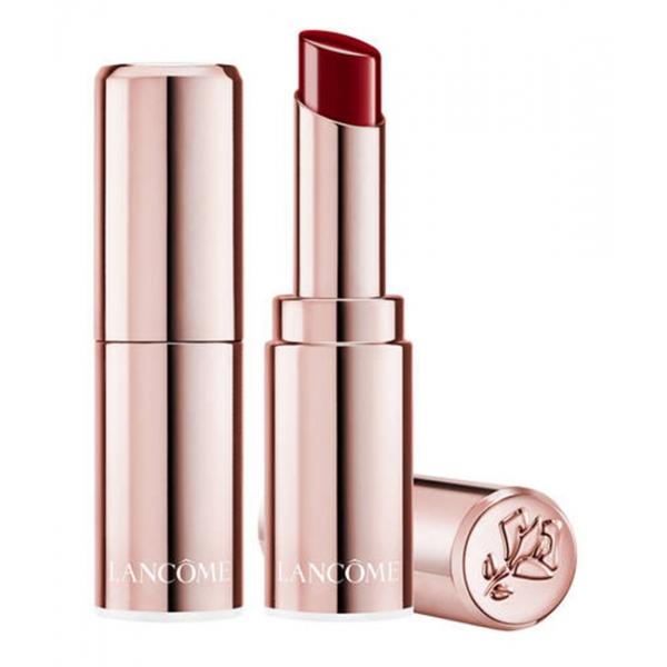 Lancôme - L'Absolu Mademoiselle Shine - Rossetto Shine Effetto Balsamo - Luxury