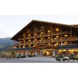 Sport & Kurhotel Bad Moos - Dolomites Spa Resort - Active & Nature - 4 Giorni 3 Notti