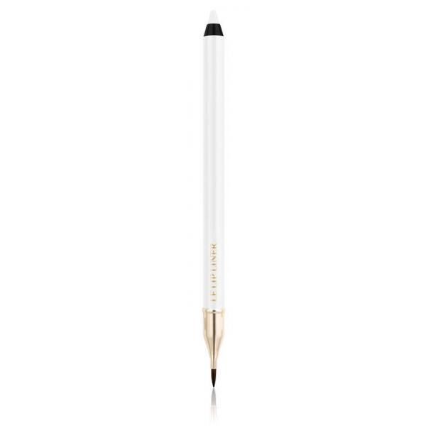 Lancôme - Lip Liner - Waterproof Lip Pencil with Brush - Luxury
