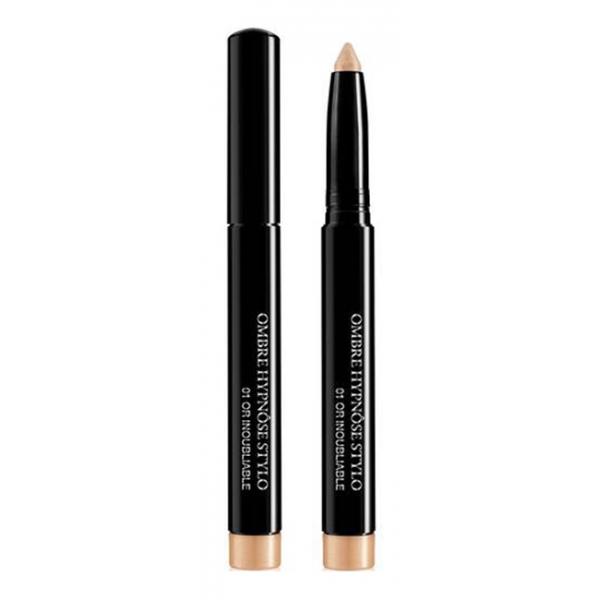 Lancôme - Ombre Hypnôse Stylo Penna Ombretto - Long Lasting Cream Eyeshadow Pen - Luxury