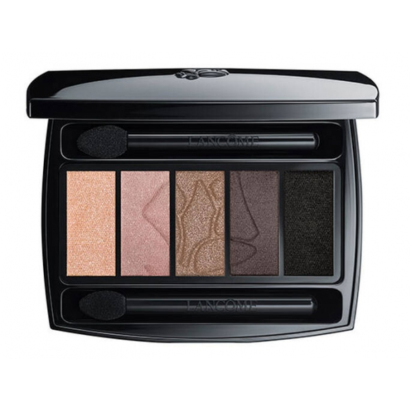 Lancôme - Hypnôse Palette - Palette Ombretti 5 Colori - Luxury
