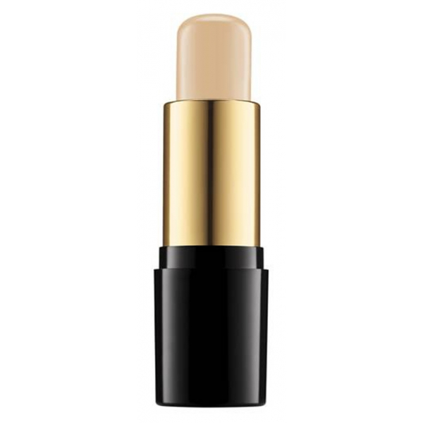 Lancôme - Teint Idole Ultra Wear Stick - Hold and Comfort 24h Stick Foundation SPF 15 - Luxury