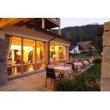 Sport & Kurhotel Bad Moos - Dolomites Spa Resort - Beauty & Balance - 4 Giorni 3 Notti