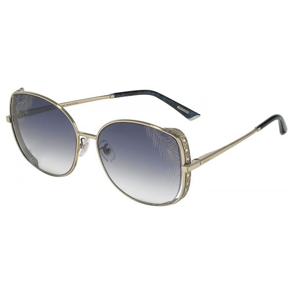 Chopard - Classic L.U.C - SCH B28-531P - Occhiali da Sole - Chopard Eyewear