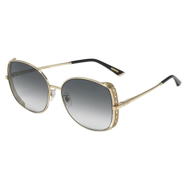 Chopard - Red Carpet - SCHD48S 594L - Sunglasses - Chopard Eyewear