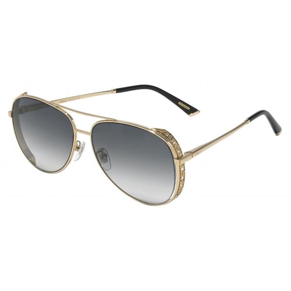 Chopard - Red Carpet - SCHD48S 300 - Occhiali da Sole - Chopard Eyewear